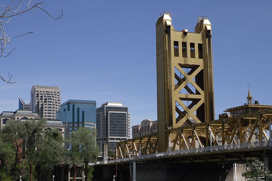 -Sacramento