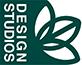 design_stuidos_logo_small