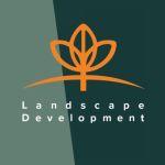 Landscape Development Inc.